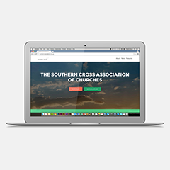 SCAC-new-site-blog